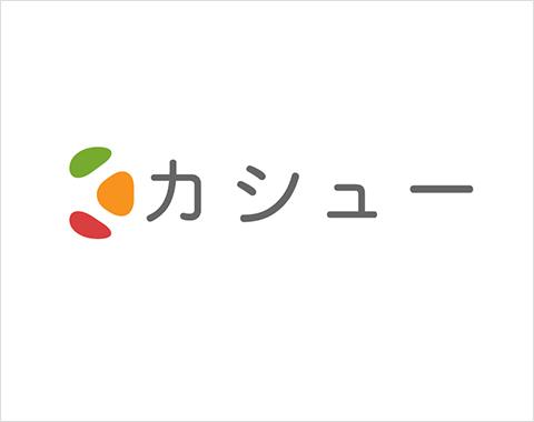 kasyu_naradewa-top